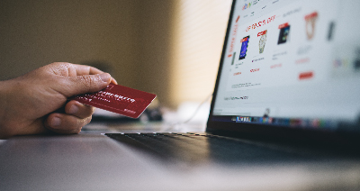 eCommerce Fraud & Risk Mitigation