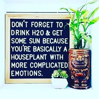 Listen up Splashers! Good advice right here. #splashatplay #workhardplayhard #hydratedontconstipate